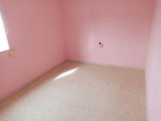 Vivienda en venta en c. patron tornelito, 2, Bonanza, Cádiz 4