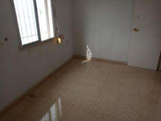 Vivienda en venta en c. patron tornelito, 2, Bonanza, Cádiz 5