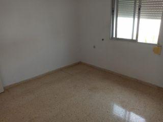 Vivienda en venta en c. patron tornelito, 2, Bonanza, Cádiz 6