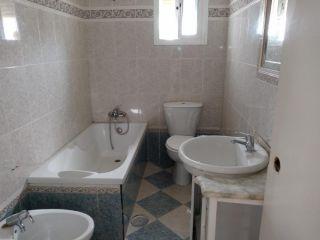 Vivienda en venta en c. patron tornelito, 2, Bonanza, Cádiz 7