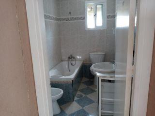 Vivienda en venta en c. patron tornelito, 2, Bonanza, Cádiz 8