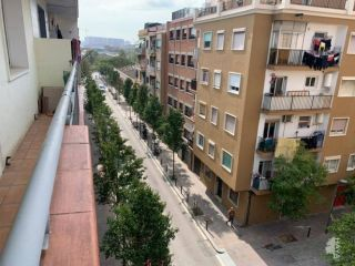 Vivienda en Barcelona 10