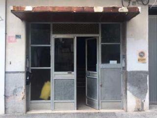 Piso en venta en Almoradi de 96  m²