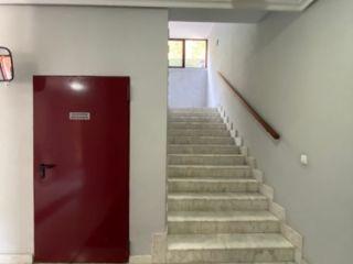 Piso en venta en Alonsotegi de 58  m²