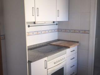 Piso en venta en Villajoyosa de 75  m²
