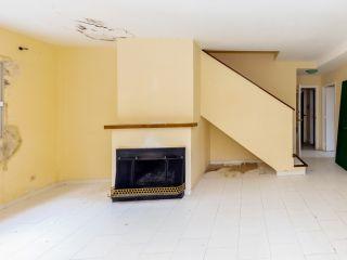 Piso en venta en Barrios, Ferrea De Los de 159  m²