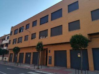 Piso en venta en Villamediana De Iregua de 51  m²