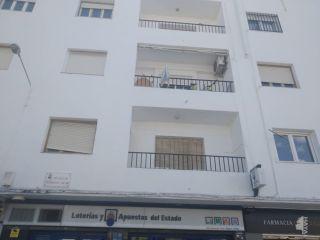 Piso en venta en Roquetas De Mar de 81  m²