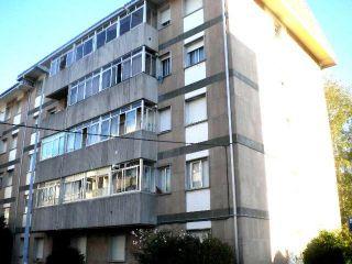 Piso en venta en Pontevedra de 79  m²