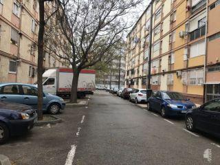 Vivienda en Madrid 9