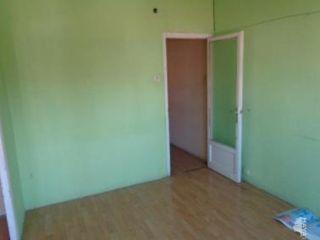 Piso en venta en Ripollet de 70  m²
