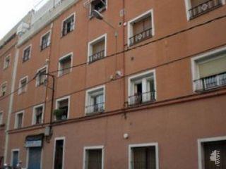 Piso en venta en Barcelona de 69  m²