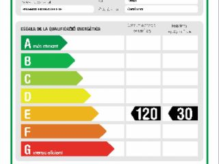 Piso en venta en Lloret De Mar de 50  m²