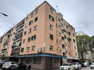 Piso en venta en Palma De Mallorca de 74  m²