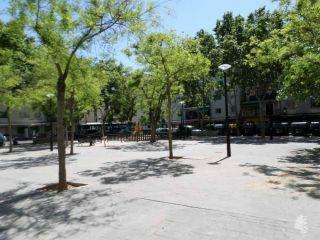 Vivienda en Palma de Mallorca 9