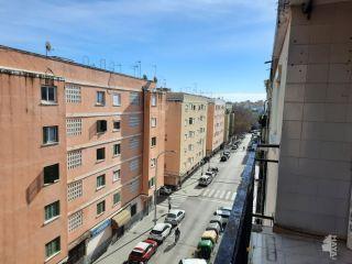 Vivienda en Palma de Mallorca 10