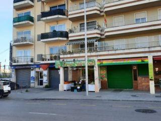 Piso en venta en Palma De Mallorca de 95  m²
