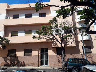 Piso en venta en Santa Cruz De Tenerife de 103  m²