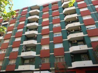 Piso en venta en Valencia de 97  m²
