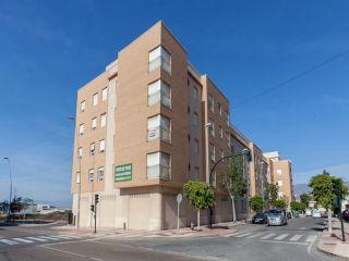 Piso en venta en Cortijos De Marin de 76  m²