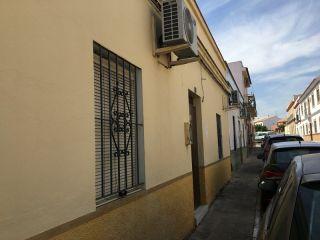 Unifamiliar en venta en Bollullos De La Mitacion de 120  m²