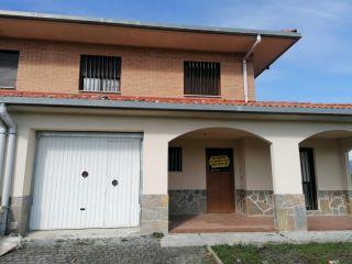 Unifamiliar en venta en Salvatierra de 87  m²