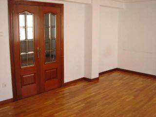Atico en venta en Berriozar de 266  m²