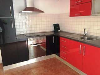 Piso en venta en Arafo de 174  m²