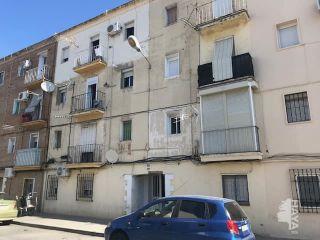 Piso en venta en Huelva de 41  m²