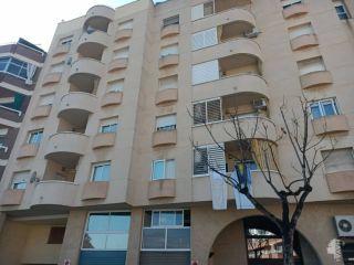 Piso en venta en Olesa De Montserrat de 97  m²