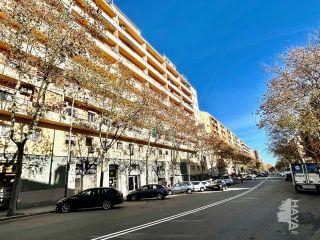 Piso en venta en Barcelona de 75  m²