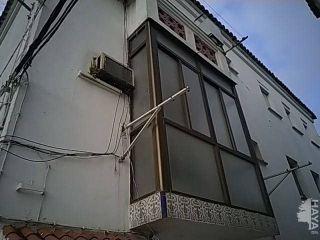 Piso en venta en Badajoz de 32  m²