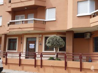 Local en venta en Sanlúcar De Barrameda de 124  m²