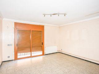 Atico en venta en Sant Feliu De Guixols de 80  m²
