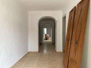 Piso en venta en Bienvenida de 98  m²