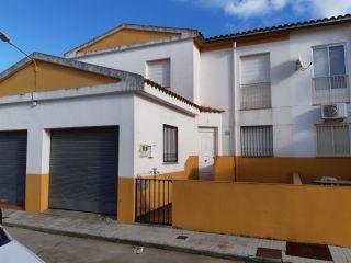 Atico en venta en Riolobos de 136  m²