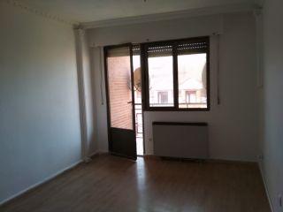 Piso en venta en Tudela De Duero de 93  m²