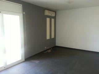 Piso en venta en Segur De Calafell de 65  m²