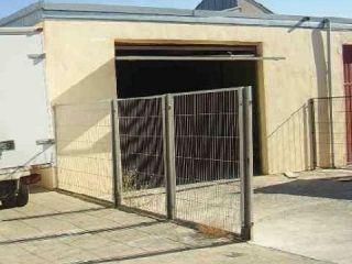 Nave en venta en Sevilla La Nueva de 278  m²