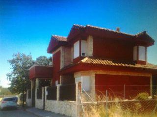Unifamiliar en venta en Guadalix De La Sierra de 202  m²