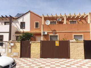 Unifamiliar en venta en Alcala Del Rio de 90  m²