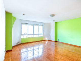 Atico en venta en Palma De Mallorca de 97  m²