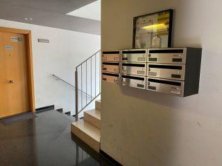 Piso en venta en Prat De Llobregat, El de 121  m²