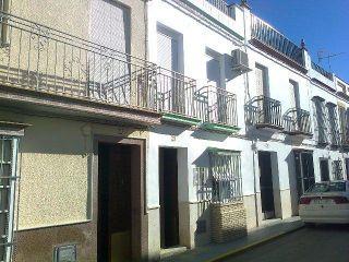 Piso en venta en Puebla De Cazalla, La de 156  m²