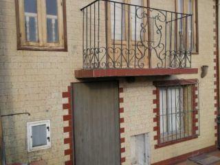 Piso en venta en Revilla De Camargo de 119  m²