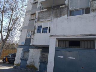 Piso en venta en Huelva de 64  m²