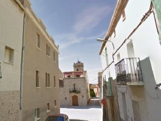 Piso en venta en Castellnou De Seana de 30  m²