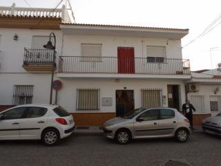 Piso en venta en Estacion De Aljaima de 95  m²