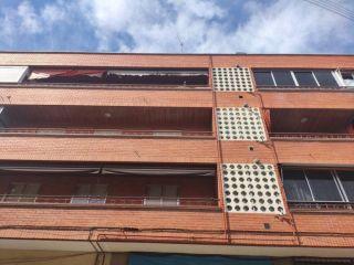 Piso en venta en Alcobendas de 96  m²