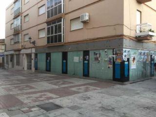 Local en venta en Barrios, Los de 116  m²